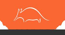 Pembury Tours Logo