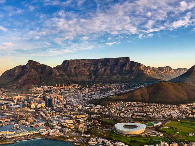 Pembury-Tours-Cape-Town-Table-Mountain