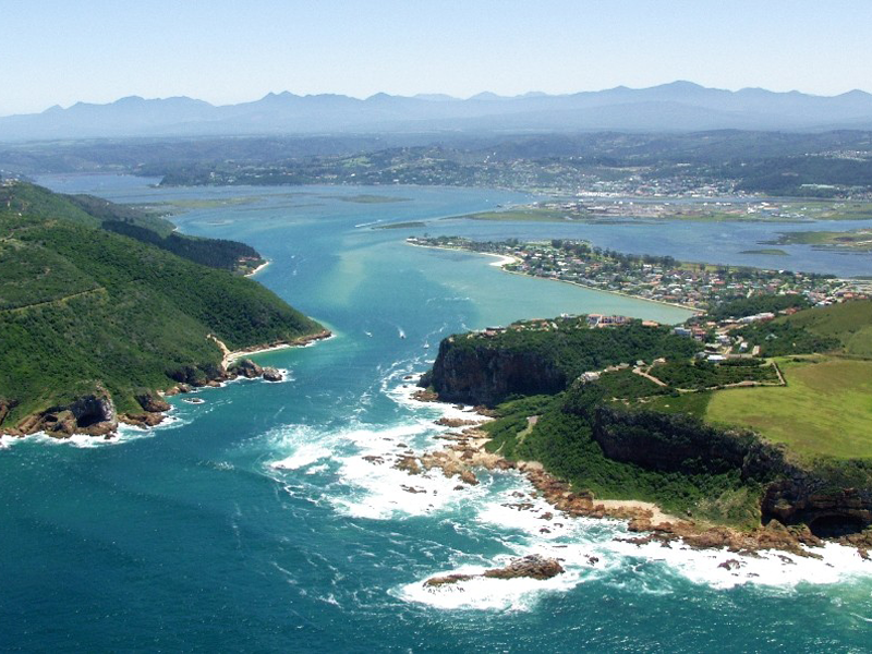 Pembury Tours-Garden Route-